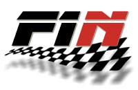 F1 News.es